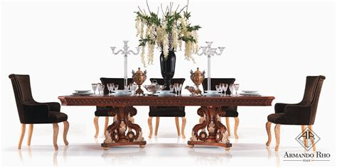 dining room accent pieces dining rooms a1085