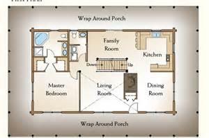 5 Bedroom Log Home Floor Plans 4 Bedroom Log Home Floor Plans Friv5games Com