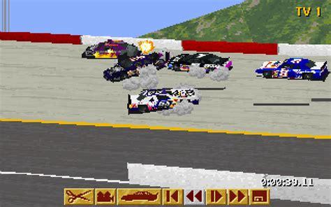 Nascar Racing 04 nascar racing ru