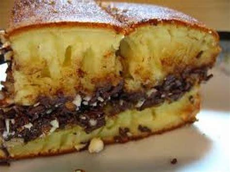 membuat kue bulan cara membuat kue terang bulan martabak manis resep makanan