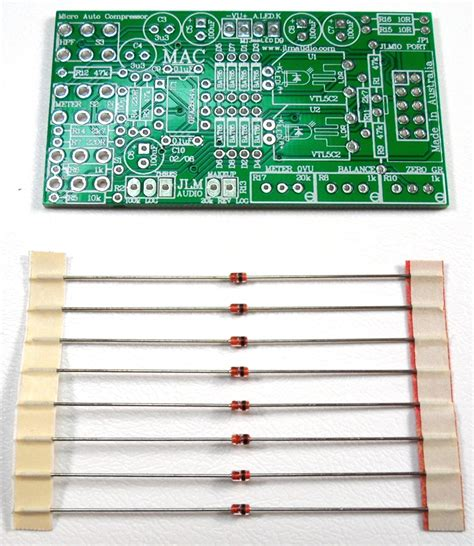 diode marking r14 diode marking r14 28 images how to assemble the micro brushed motor board kitpial s pial s