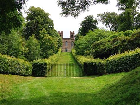 national trust scones claremont landscape garden
