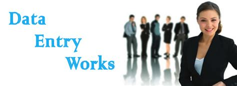 Online Project Work From Home In India - online data entry jobs data entry home jobs real data