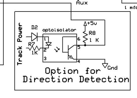 what direction do resistors go resistor installation direction 28 images voltage drop resistor direction voltage wiring