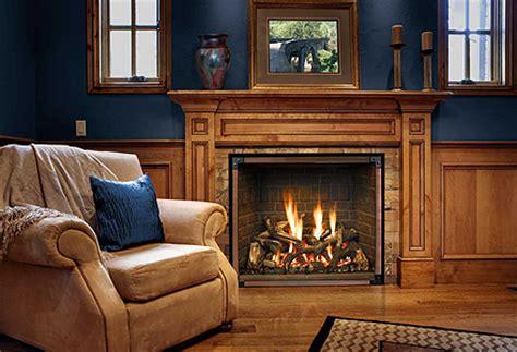 Stone Fireplace Wall ce semineu sa alegi pentru casa ta 10 modele de vis