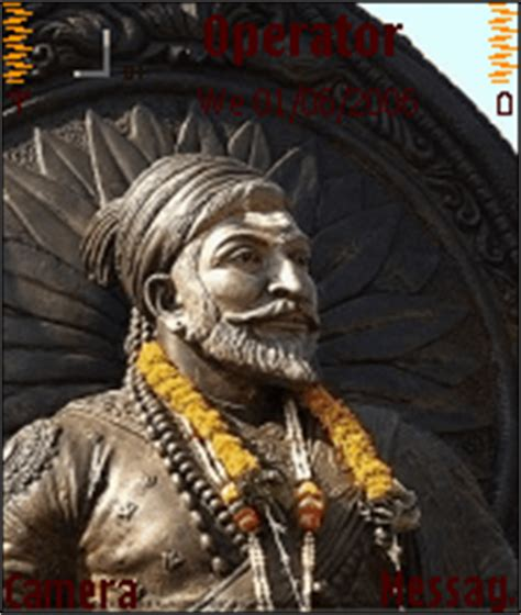 gif themes for mobile phones download shivaji maharaj wallpapers to your cell phone