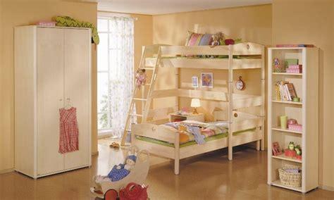 Kinderzimmer Gestalten 2 Kinder by Ein Kinderzimmer F 252 R 2 Bibkunstschuur