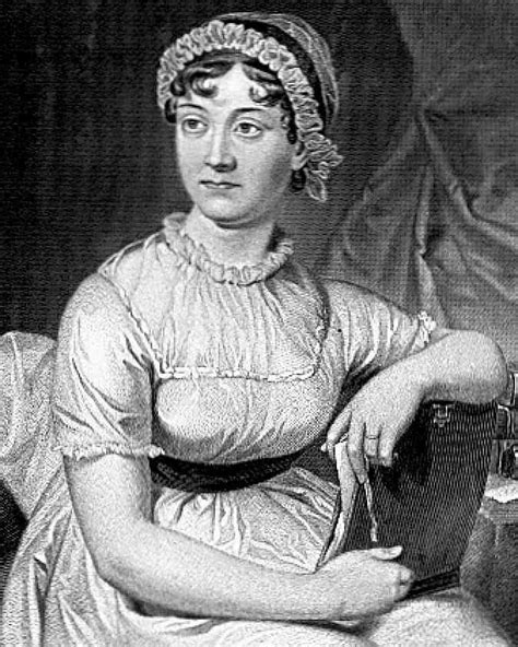 biography jane austen short jane austen the writer biography facts and quotes