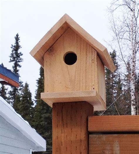 top woodworking projects  kids  reisscom