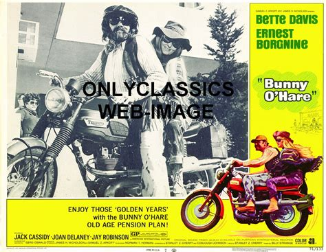 Triumph Motorrad Poster by 1971 Triumph Motorcycle Poster Quot Bunny O Hare Quot Hippie S