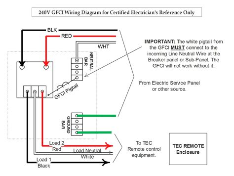 western plow controller wiring diagram and gfci 240 jpg at