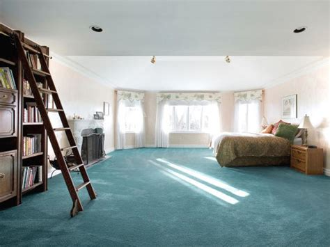 divine bedrooms by candice olson hgtv 301 moved permanently