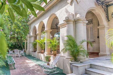 air bnb in cuba more than 4 000 stunning cuban villas and apartments up