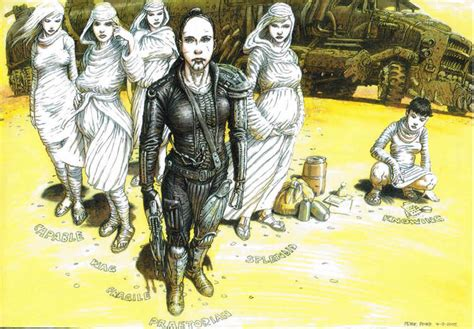 in his fury a post apocalyptic fireblood dragons books mad max fury road concept shows the origins of the