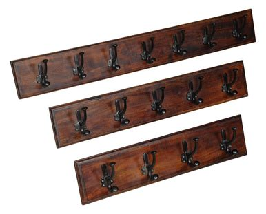 hat racks ehow uk