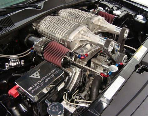 engines images  pinterest engine hot rods  ford