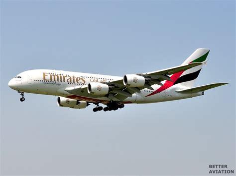 emirates recruitment jakarta air macau a320 type rated first officer better aviation