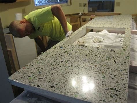 Make Your Own Granite Countertop by Best 25 Diy Countertops Ideas On Granite Kitchen Counter Diy Countertop Redo And