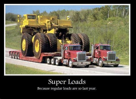Semi Truck Memes - 16 best images about trailer memes on pinterest