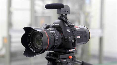 Kamera Canon Eos D6 harga dan spesifikasi kamera canon eos 6d terbaru lemoot