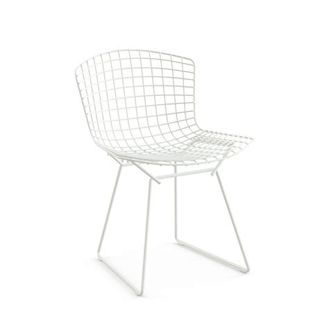 bertoia side chair pads bertoia side chair by harry bertoia for knoll up interiors