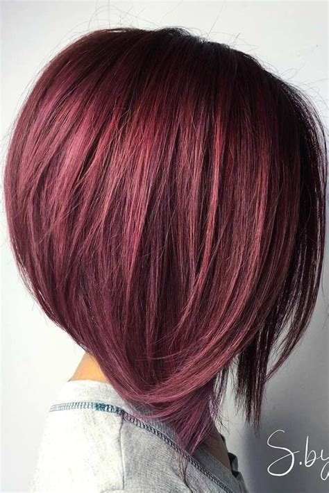 one length thick chunky bob best 25 thick hair bobs ideas on pinterest thick medium