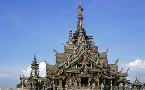 Sheds World by Architecture Religieuse Du Paysage Fond D 233 Cran 1 7