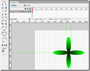 Kipas Angin Buat Laptop buat animasi kipas angin ingin berbagi