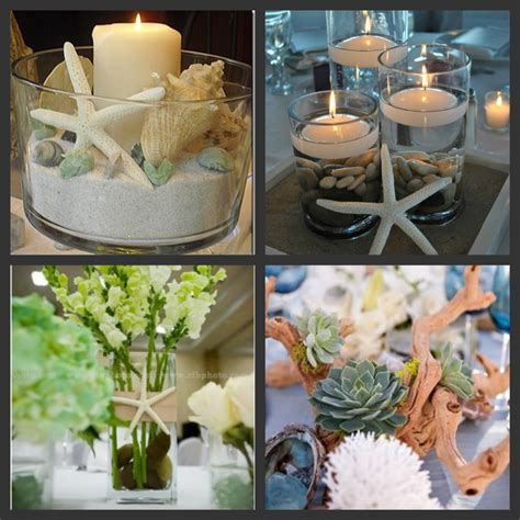themed wedding centerpieces themed centerpieces here are four great inspired looks for yourcenterpieces