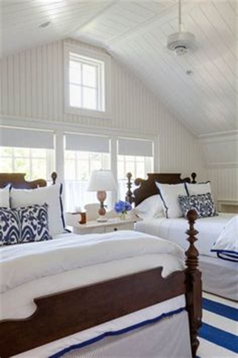 bedrooms and more 1000 ideas about blue white bedrooms on white