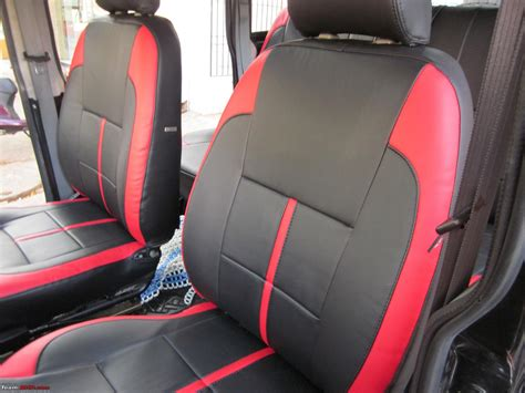 seat covers for cars seat covers decarate car accessories chennai team bhp