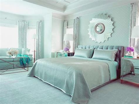 bedroom painting ideas for adults bedroom decor ideas for adults 28 images room ideas