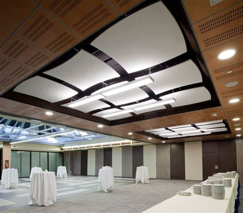 Armstrong False Ceiling Designs 17 Best Images About Ceilings Look Up On