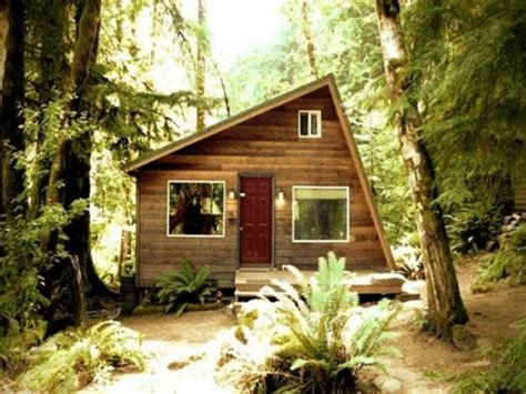 cottages in washington state tiny houses for sale in washington state right now tiny house