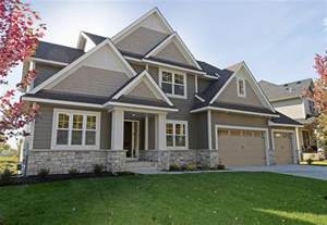 hardie siding vertical fiber cement siding vertical hardie siding vertical fiber cement siding vertical