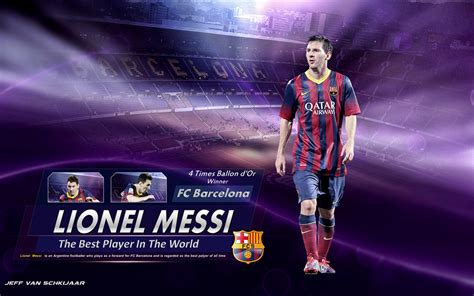wallpaper barcelona 2014 lionel messi barcelona wallpaper hd 2014 1 football