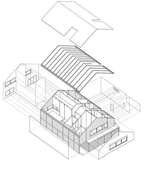 writing diagrams u boxes and best free home design