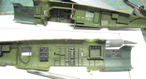 B 25 Mitchell Interior by B25 Bomber Interior Www Imgkid The Image Kid Has It
