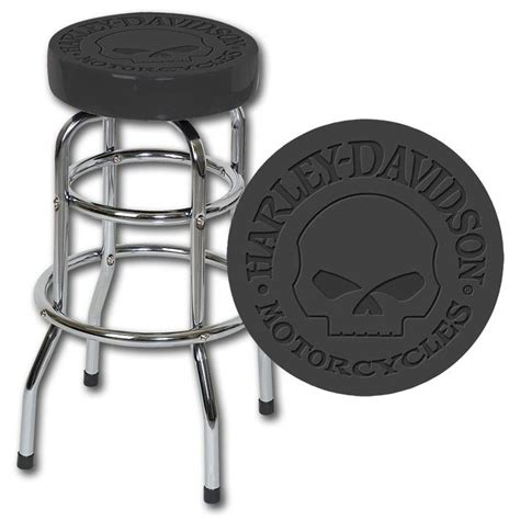 Harley Table And Stools by 123 Best Images About Harley Furniture Tables And Stools