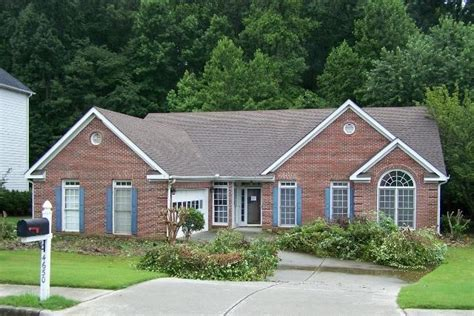 4650 allison dr buford ga 30518 detailed property info