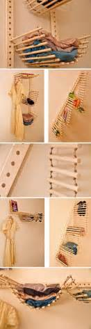 diy room diy room organization pictures photos and images for