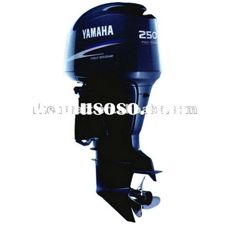 Manual For Gauge Yamaha Outboard Manual For Gauge Yamaha