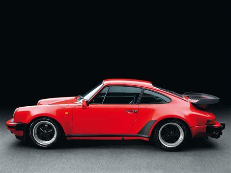 porsche turbo 911 group test ferrari 512bbi boxer porsche 911 turbo 930 vs