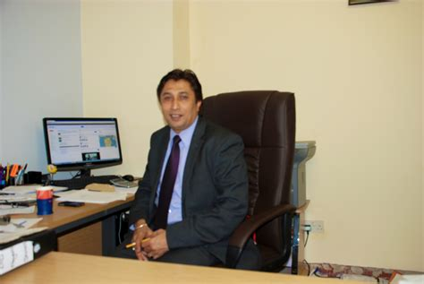 accountant birmingham kmcd chartered certified accountants accountant in