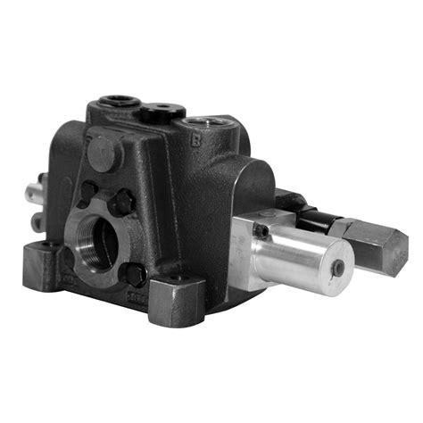 where to buy salt ls hydraulic spreader valve buyers hvkb replacement knob for