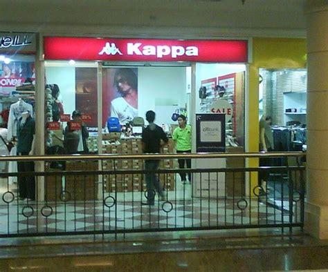Toko Sepatu Dc Di Yogyakarta pitra bilang ternyata kappachan buka toko sepatu di