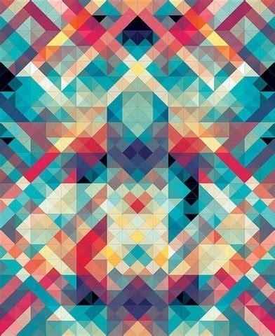 optimal merge pattern code in c best pattern geometric patterns images on designspiration