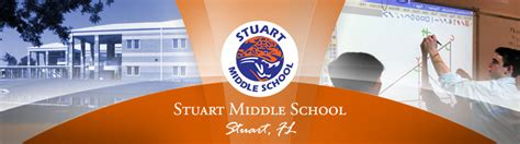 Stuart School Of Business Mba by Martin County Fl Home Search By School District