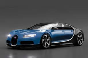 Bugatti Build And Price Bugatti Galibier Saloon To Be Produced Autocar