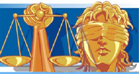 imagenes de la justicia boliviana sin respuesta asociaci 243 n jur 237 dica cubana
